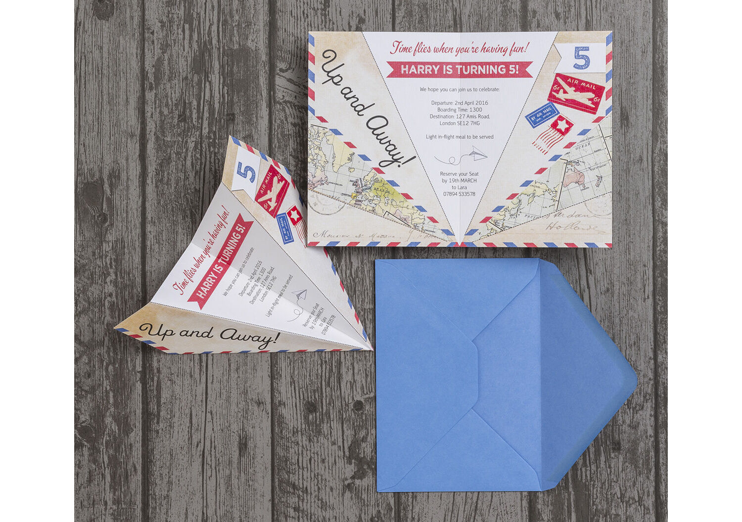 It is a graphic of Printable Paper Airplane pertaining to f15