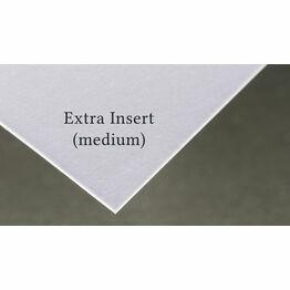 Extra Insert (Medium)