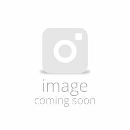 Navy, Burgundy & Blush Floral Frame Wedding Place Cards