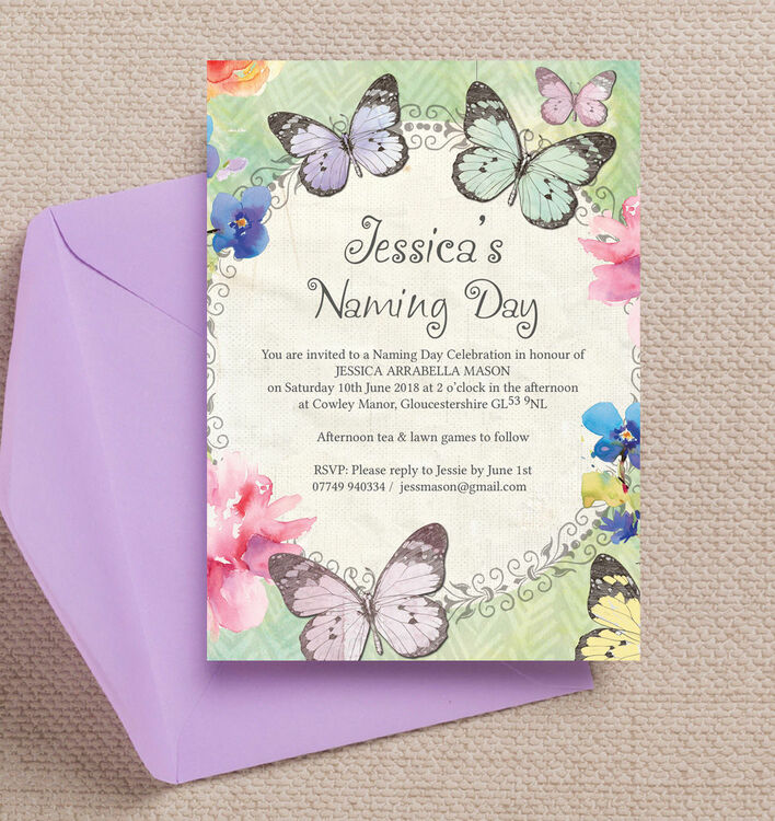 Baby naming ceremony invitation wording in tamil picture ideas baby naming ceremony invitation wording in tamil invitation wordings naming ceremony india baby naming ceremony invitation stopboris Choice Image