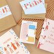 Women's Empowerment Stationery Gift Set additional 6
