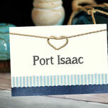 Nautical Knot Table Name additional 2