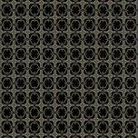Art Deco Pattern Sheet/Envelope Liner additional 1