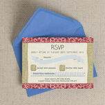 Country Textiles RSVP additional 2