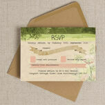 Wild Garden RSVP additional 2