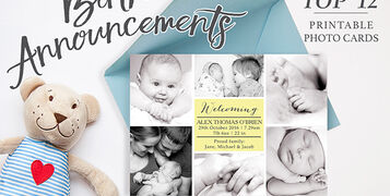 TOP_12_BABY_PHOTO_CARDS_BIRTH_ANNOUNCEMENTS_AVAILABLE_HIPHIPHOORAY