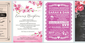 Wedding-Evening-Reception-Invites-Invitations-Personalised-Printable-Printed-by-Hip-Hip-Hooray-1