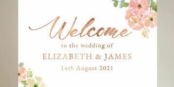 BlushPinkFloralOODSign-blush-pink-floral-wedding-welcome-sign-board-UK
