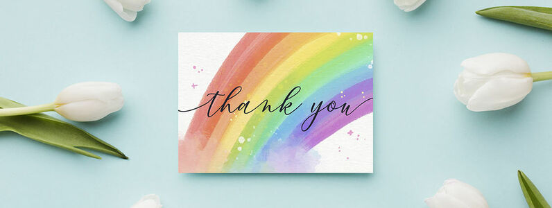 rainbow-folded-flat-key-worker-NHS-thank-you-cards-notes-printed7-1