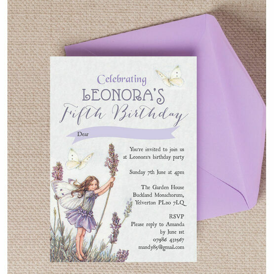 Butterfly Invitations Butterfly 1st Birthday, Butterfly Garden Party, Butterfly Baby Shower, 1st Birthday